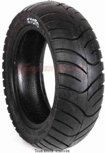 Tyre Scooter 120/70x14 F931 53j   -  - 0