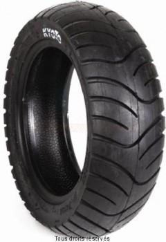 Product image: Kyoto - KT1274S - Tyre Scooter 120/70x14 F931 53j