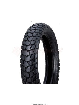 Product image: Kyoto - KT12818C - Tyre Trail 120/80x18 HF904 HF904