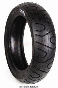 Product image: Kyoto - KT1373S - Tyre Scooter 130/70x13 F806 63p