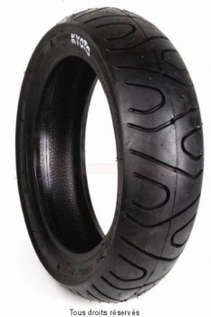 Product image: Kyoto - KT1377S - Tyre  Moto 50 130/70x17 F806 62p