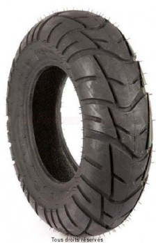 Product image: Duro - KT158S - Tyre Scooter 150/80-10 Hf1097 65l