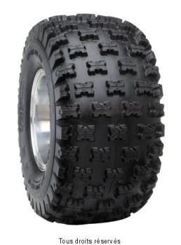 Product image: Duro - KT201191Q - Tyre Quad 20/11x9 DI2011 Tyre Quad Sport - 4 Plis