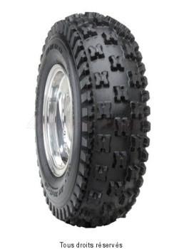 Product image: Duro - KT2171Q - Tyre Quad 21/7x10 DI2012 Tyre Quad Sport  - 4 Plis
