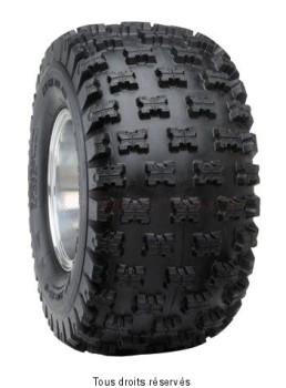 Product image: Duro - KT22109Q - Tyre Quad 22/10x9 DI2011 Tyre Quad Sport - 4 Plis
