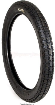 Product image: Kyoto - KT226S - Tyre  Bycicle 50 2-1/2x16 F872 Street