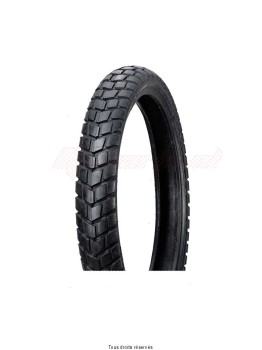 Product image: Kyoto - KT9021C - Tyre  Trail 90/90x21 HF903 HF903 54S TRAIL