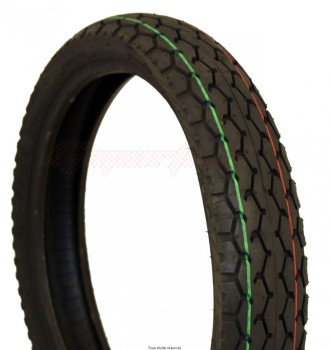 Product image: Duro - KT9086S - Tyre  Duro Scooter 90/80x16 HF348 54J