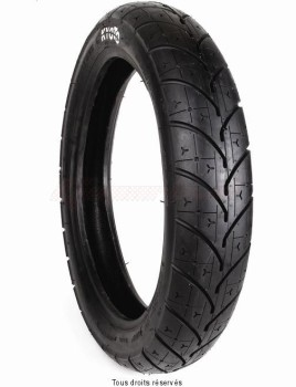 Product image: Kyoto - KT9087S - Tyre  Moto 50 90/80x17 F932  46n