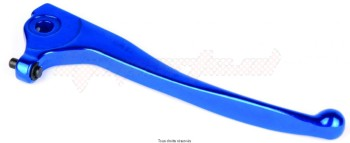 Product image: Sifam - LFM2002B - Lever Scooter Blue Booster Spirit Right