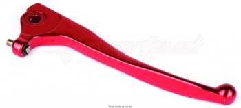 Product image: Sifam - LFM2002R - Lever Scooter Red Booster Spirit Right