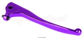 Product image: Sifam - LFM2002V - Lever Scooter Violet Booster Spirit Right