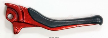 Product image: Sifam - LFM2011R - Lever Scooter Red Nitro Left & Right