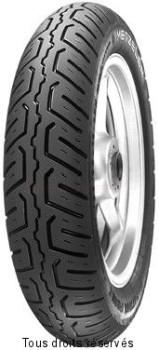 Product image: Metzeler - MET1624000 - Tyre  130/70 R 17 M/C 62V TL ME 880 Marathon Front