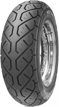 Product image: Metzeler - MET1808200 - Tyre  210/40 R 18 M/C 73H TL ME 880 Marathon Rear