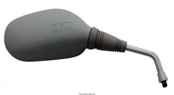 Product image: Far - MIR1446 - Mirror Right Grey M8