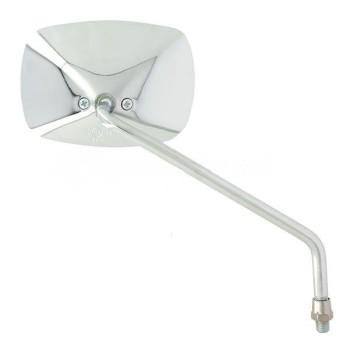 Product image: Sifam - MIR9145 - Mirror Type Original APRILIA MOJITO 125 - Right