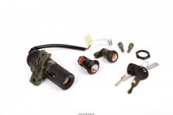 Product image: Kyoto - NEI8012 - Ignition lock Honda Sh125/Sh150 01-04
