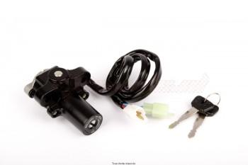 Product image: Kyoto - NEI8048 - Ignition lock Yamaha Yzf600 R6