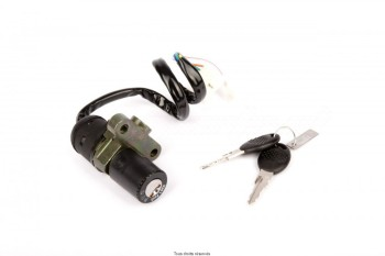 Product image: Kyoto - NEI8059 - Ignition lock Aprilia Rs50 93-98 Rx50 95-00