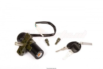 Product image: Kyoto - NEI8061 - Ignition lock Scooter   Ignition lock Scooter