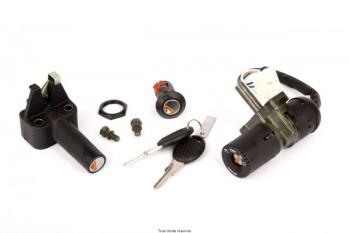 Product image: Kyoto - NEI9912 - Ignition lock Aprilia Sonic 50 98-03