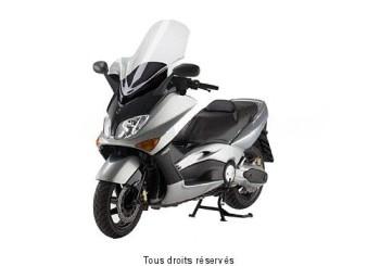 Product image: Fabbri - PAR1895EX - Windscreen Yamaha T-max 500 Exclusive Model