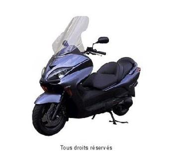Product image: Fabbri - PAR2250EX - Windscreen Honda Forza 250 Exclusive Model
