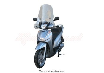 Product image: Fabbri - PAR2350EX - Windscreen Honda Sh 300 07- Exclusive Model