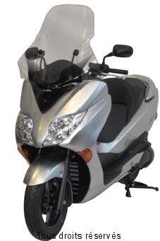 Product image: Fabbri - PAR2545EX - Windscreen Honda Forza 250 08- Exclusive Model