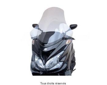 Product image: Fabbri - PAR2685EX - Parebris Yamaha 400 Majesty 09 Exclusive Model