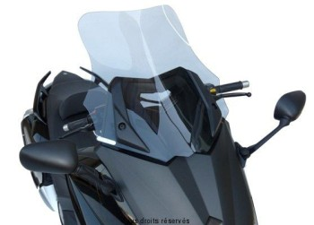 Product image: Fabbri - PAR2888LS - Windscreen T-MAX 530 2012 Summer