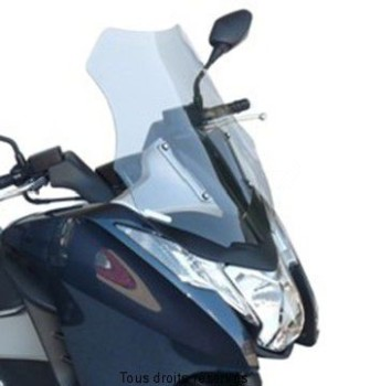 Product image: Fabbri - PAR2903LS - Windscreen Integra 700 Summer