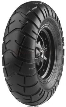 Product image: Pirelli - PIR1471700 - Tyre  150/80-10 65L TL SL 90 Rear