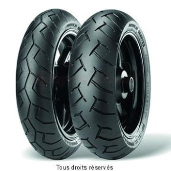 Product image: Pirelli - PIR1661300 - Tyre  150/70-13 64S TL DIABLO SCOOTER Rear