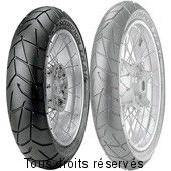 Product image: Pirelli - PIR1726800 - Tyre  130/80 - 17 M/C 65P TL Scorpion Trail Rear