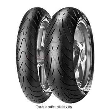 Product image: Pirelli - PIR2387600 - Tyre  120/70-17 58W TL  ANGEL GT