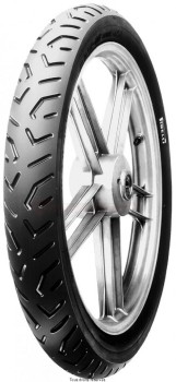Product image: Pirelli - PIR947700 - Tyre  2 3/4 - 16 46J Reinf ML 75 Front/Rear