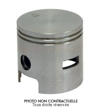 Product image: Master Kit - PISC88404 - Piston Scooter 50 ؘ40mm Pour KCYL001-006-016 with piston pin and circlips