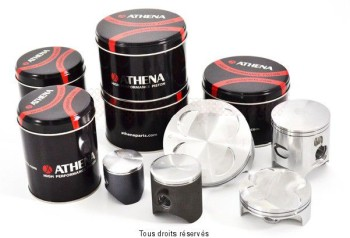 Product image: Athena - PISF1199 - Piston Yam Yz-f250 01-04 Ø 76,96