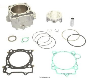 Product image: Athena - PISK48515 - Cylinder Kit Yam Yfz 450 04-09 Ø 95 - 450cc