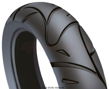 Product image: Quick - QC127S - Band Scooter 120/70x12 Q007 58M Tl