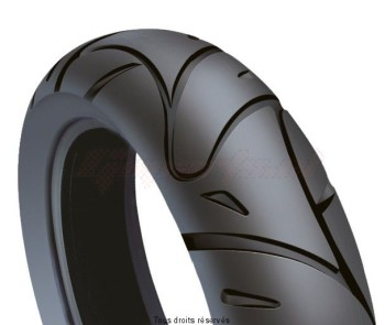 Product image: Quick - QC129S - Band Scooter 120/90x10 Q007 57l Tl