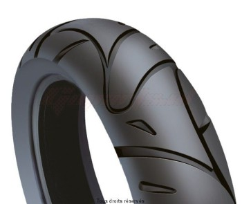 Product image: Quick - QC136S - Band Scooter 130/60x13 Q007 53p Tl