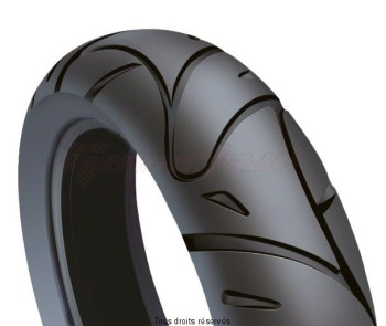 Product image: Quick - QC1373S - Band Scooter 130/70x13 Q007 63p Tl