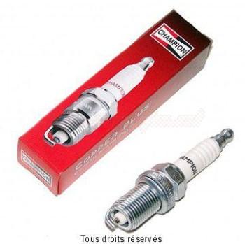 Product image: Champion - RA6HC - Spark Plug Champion RA6HC