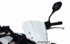 Product image: Fabbri - SAUHX143XDX - Headlight fairing Honda NC700 X GEN-X Bi Satin