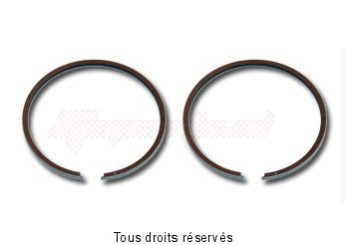 Product image: Master Kit - SE88404R - Piston Rings for  PISC88404