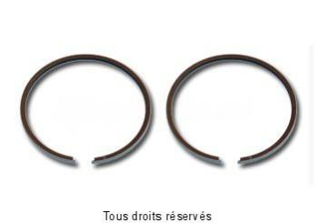 Product image: Master Kit - SE88423R - Piston Rings for  PISC88423