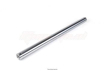 Product image: Tarozzi - TUB0071 - Front Fork Inner Tube Yamaha Xj 650